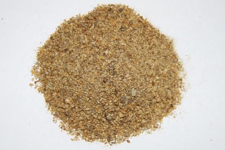Daphnien (Wasserflöhe) - 100Gramm