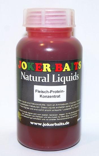 Fleisch-Protein-Konzentrat