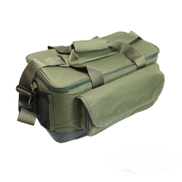 Bait & Food-Bag