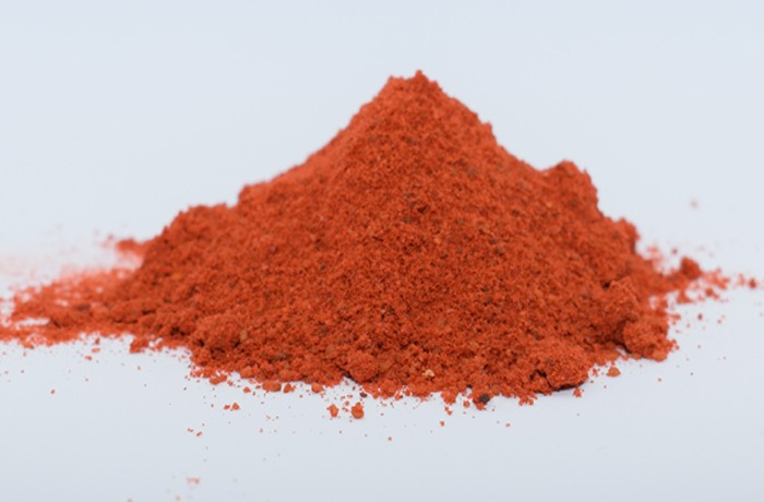 Groundbait - Robin Red & Krill - 1kg