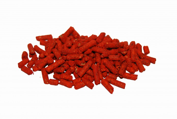 Discharge Pellets -Scopex&Banana