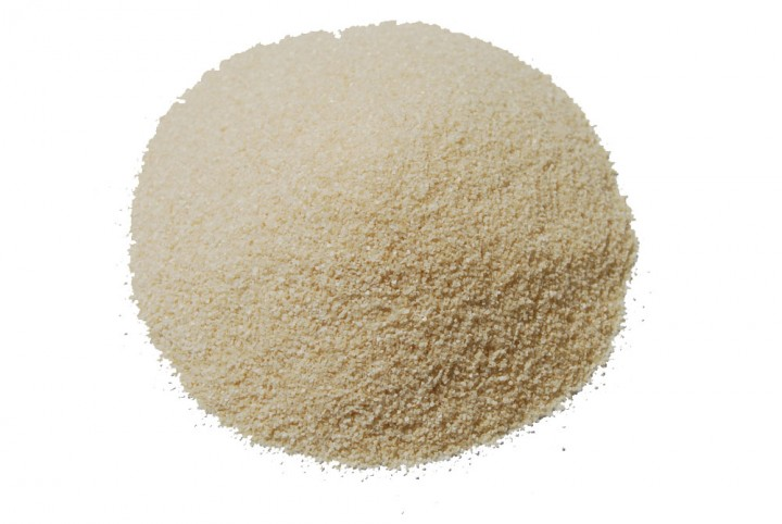Betain (N-Trimethylglycin) - 100Gramm