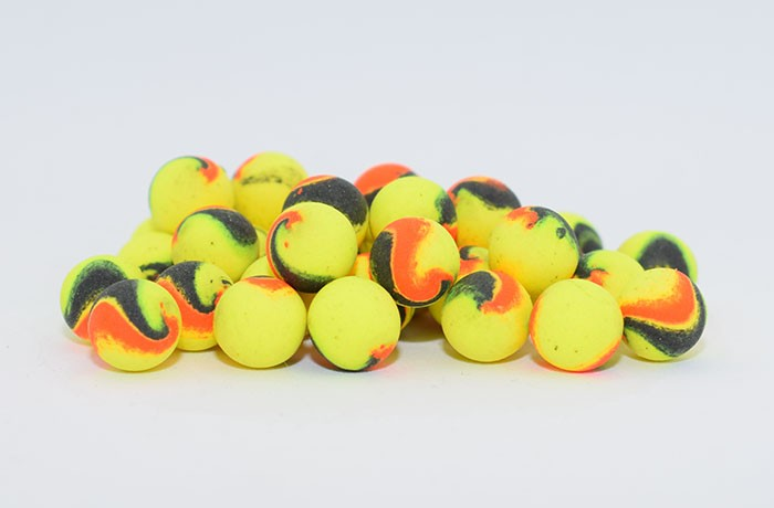 LIMITED EDITION - Tutti-Butyric - 10mm Pop Ups